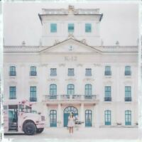 Melanie Martinez - K-12 [CD & DVD] Brand New & Sealed
