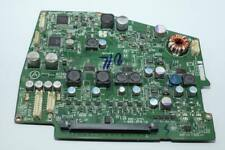 SONY PMW-320 PMW-EX330 Power circuit board RE-271