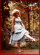 MARILYN MONROE - Shaw Family Archive - Breygent 2007 - Individual Card #15