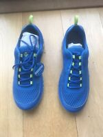 Boat / Beach Shoes Columbia Drainmaker 3D Blue Size 13 (UK) / 14 (US) (RRP £70)