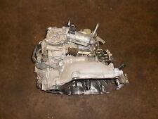 Getriebe Automatikgetriebe Honda Jazz 3 III Bj.2008-2011 45.000km SF6M-1000302