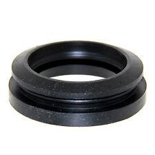 Heat Exchanger, Seal  Mercruiser 496 8.1L Heat Exchanger To Crossover
