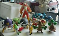 POKEMON Figurines, Toys, Action Figures - JAKKS, Nintendo