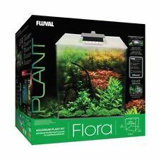 Fluval Flora Aquarium Plant Kit 14.5 US Gal
