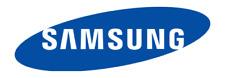 Samsung Galaxy Note 3 N9005 weiss wie NEU!