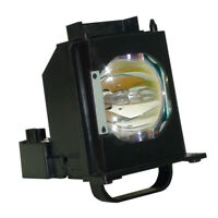 915B403001 Replacement For Mitsubishi Lamp with Housing (Compatible) MO WD-60C9
