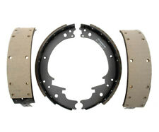 Drum Brake Shoe-Leaf Rear,Front Raybestos 127PG