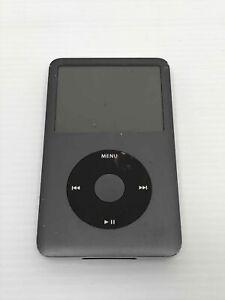 Apple iPod Classic 7th Generation 160GB A1238 EMC 2173 Music Player