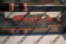 IXO Premium X Saab 900 Cabriolet M.Carlo 1:43 scale PRD377