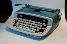 More details for vintage imperial safari typewriter