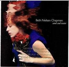Beth Nielsen Chapman ‎– Sand And Water