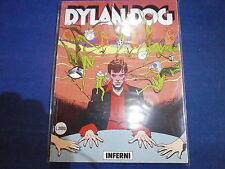 DYLAN DOG n 46 ORIGINALE 1° EDIZIONE -visita il negozio ebay COMPRO FUMETTI SHOP