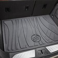 2016 2017 Buick Envision Genuine GM Premium All Weather Cargo Mat 22991402
