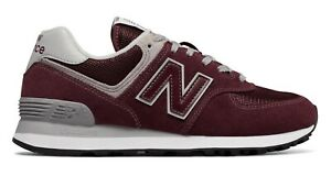 NEW BALANCE WOMEN'S 574 CORE SHOES AUTHENTIC BRAND NEW