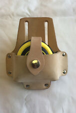 New Q Tools Scaffold Tape Holder & 5M Tape - Latest Design