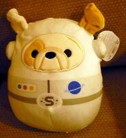 DreamWorks Kung Fu Panda Kinderbettwäsche Babybettwäsche Bettwäsche