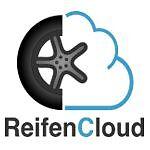 ReifenCloud