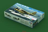 Hobbyboss 81706 1/48 Antonov AN-2W Colt Hot