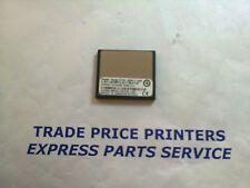Q7725BG HP LASERJET FIRMWARE FLASHCARD 32MB Q7725-60002