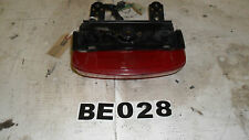 Rear (Rr) / Back / Tail Light / Lamp Assembly - Honda CBR600F-P - BE027