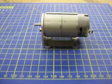 Modello di barca motore elettrico 600 6-12v E Mount.