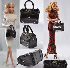"Sherry Doll Bag 12-22"" Tonner Sybarite Fashion Royalty Poppy Parker FR2 (26Bag-9"