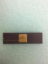Motorola MC68010L10 CERAMIC IC, SHIP FROM CANADA