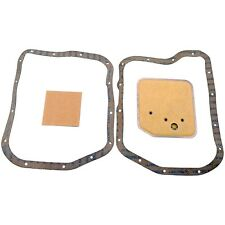 Auto Trans Oil Pan Gasket FRAM FT1039A