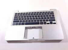 "Apple Macbook Pro A1278 Series 13"" Palmrest & Keyboard FOR PARTS/AS IS Genuine"
