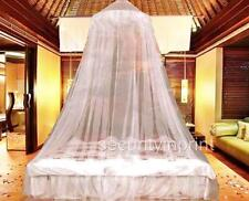 Extra Large Mosquito Fly Insect Protection Net Canopy for Home,Travel or Garden