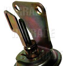 Carburetor Choke Pull Off fits 1979-1980 GMC C1500,C1500 Suburban,C2500,C2500 Su