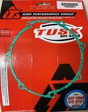 Tusk Clutch Cover Gasket 01-13 YZ250F WR250F