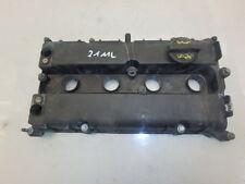 Ventildeckel Ford Focus II DA C-Max DM2 1,6 Ti HXDA DE123632