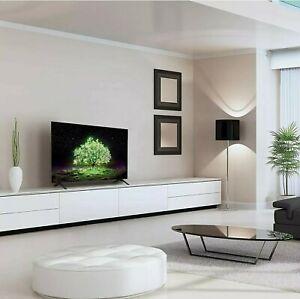 "LG OLED48A16LA 48"" Smart 4K Ultra HDR HD OLED TV Amazon Alexa- Brand New in box"