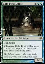 Cold-Eyed Selkie // Foil // NM // Eventide // engl. // Magic the Gathering