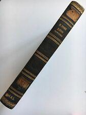 Mariano Ponz - RIEGO - Prima traduzione dallo spagnolo illustrata - 1870 LEGROS