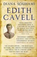 Edith Cavell ' Diana Souhami