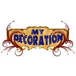 My Decoration