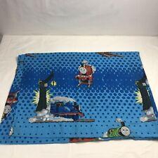 Thomas The Train Bedding Ebay