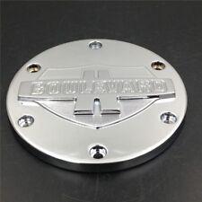 Suzuki Boulevard M109R VZR1800 Crankcase Magneto Derby Clutch Cover cap All Year