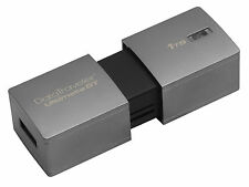 1TB Kingston DataTraveler HyperX Ultimate GT USB3.0 Flash Drive