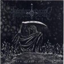 INFINITUM OBSCURE-SUB ATRIS CAELIS-CD-death-black-the chasm-shub niggurath