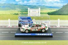 Team Slot 11709 Toyota Celica GT4 San Remo '94. Brand new, mint and boxed