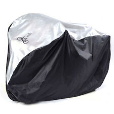 Waterproof Cycle Cover Sport Bicycle Bike Rain Dust Resistant Garage Storage New