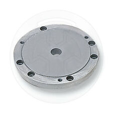Vertex, Flange for Horizontal and Vertical Rotary Table, FLT-104, 1001-037