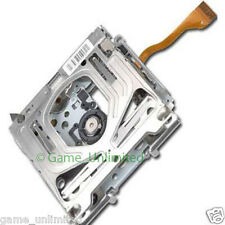 SONY UMD Optical Drive Laser KHM-420AAA for PSP 1000 1001 1002 1003 1004 - USA