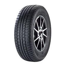 Gomme Auto Tomket 205/70 R15 96T SNOWROAD 3 M+S pneumatici nuovi