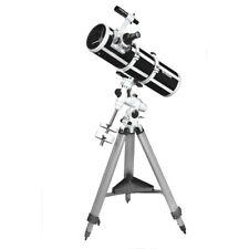 TELESCOPE FOR ASTRONOMY SKY-WATCHER BKP15075 EXPLORER BD EQ3-2 CRAYFORD 150/750