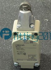 OMRON Limit Switch WLD2 New
