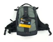Lowepro Flipside 400 AW Backpack for DSLR Camera Bag NEW